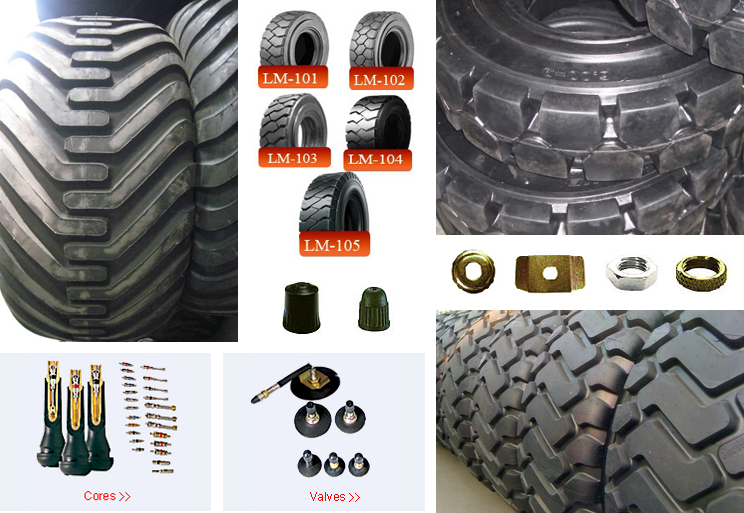 tyre industry Get latest tyre industry updates and forecasting with our latest market research reports browse our large database of reports for more information.